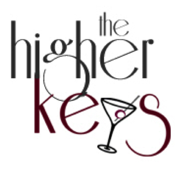 The Higher Keys - Brown University's oldest co-ed a cappella group.