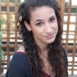Lara Zaki '19