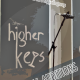 Higher Keys Fall Auditions 2013