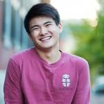 Arthur Chen '20