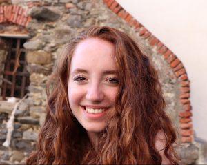 Emily-Smith Feldman '22